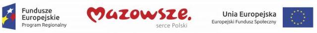 KLIK-Mazovia-KLIK_2.0 – woj. mazowieckie