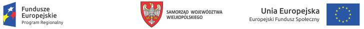 Specjalista IT – zawód z przyszłością dla osób o niskich kwalifikacjach – woj. wielkopolskie
