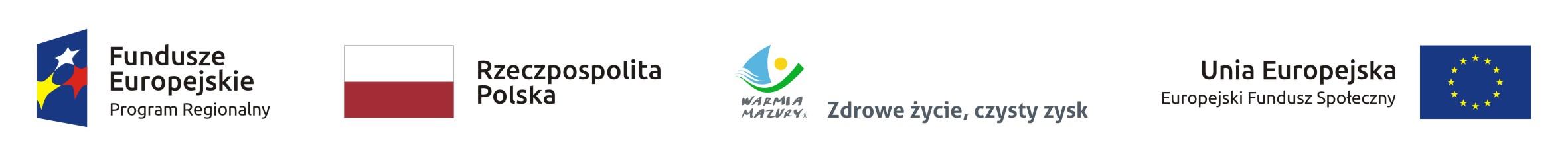 Kompetencje inwestycją w przyszłość – woj. warmińsko-mazurskie